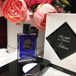 Nước hoa Kilian - Moonlight In Heaven EDP - 50ml - (Có Hòm) Hàng Authen thumbnail