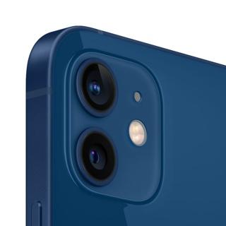 Hình ảnh Apple iPhone 12 128GB (Hàng đặt trước)-2
