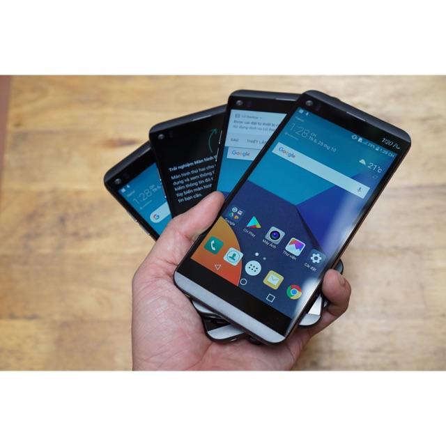 Điện thoại LG V20 Pro Ram4G/32G/Chip Snapdragon 820