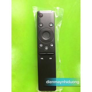 [Mã ELFLASH5 giảm 20K đơn 50K] Điều khiển tivi Samsung A3 dòng KU không giọng nói