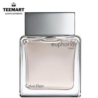 Nước hoa nam Calvin Klein Ck Euphoria Eau De Toi thumbnail