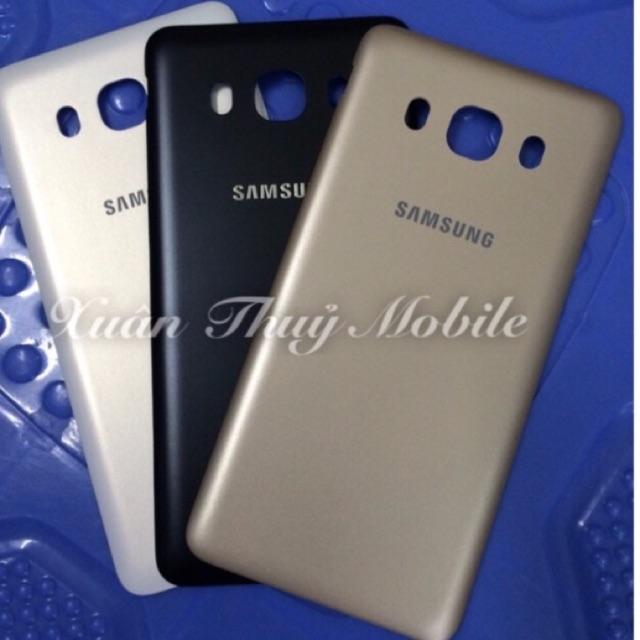 Nắp lưng Samsung Galaxy J5 2016