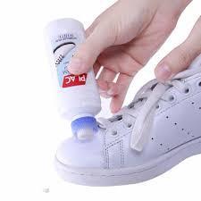 lau giày Plac thần thánh