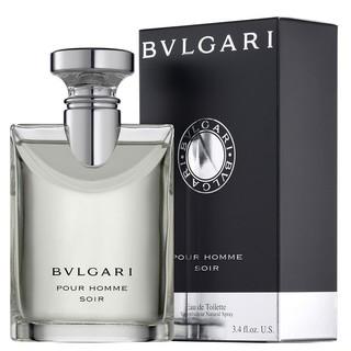Nước hoa BVLGARI 100ml , Nước hoa nam quý phái - Mộc Miên Shop thumbnail