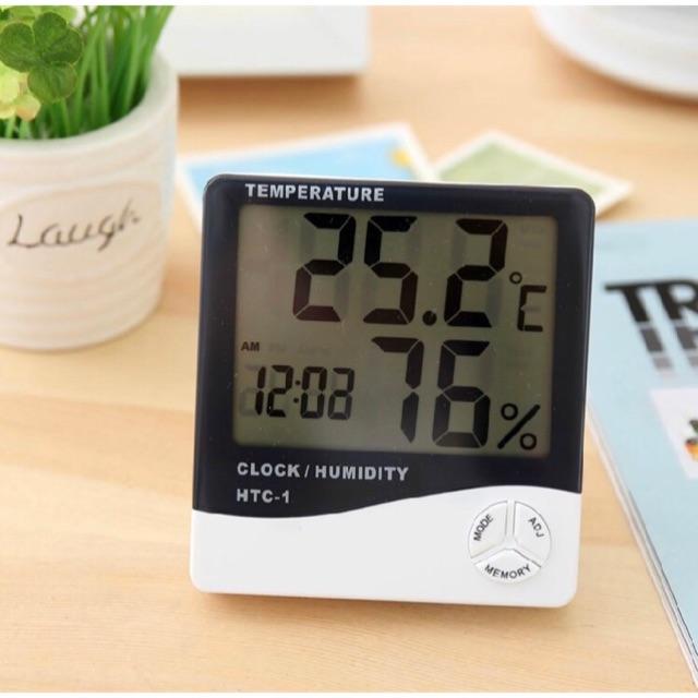 Máy đo độ ẩm khi nối mi , kết hợp đo nhiệt độ , thời gian ( kèm pin ) - 3028384 , 1009381581 , 322_1009381581 , 223000 , May-do-do-am-khi-noi-mi-ket-hop-do-nhiet-do-thoi-gian-kem-pin--322_1009381581 , shopee.vn , Máy đo độ ẩm khi nối mi , kết hợp đo nhiệt độ , thời gian ( kèm pin )