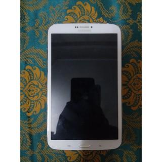 Máy tính bảng Samsung Tab 8 inch – T311, 3g & wifi đầy đủ