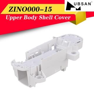 Vỏ Thân Dưới H117s Hubsan Zino000-17 Cho Drone