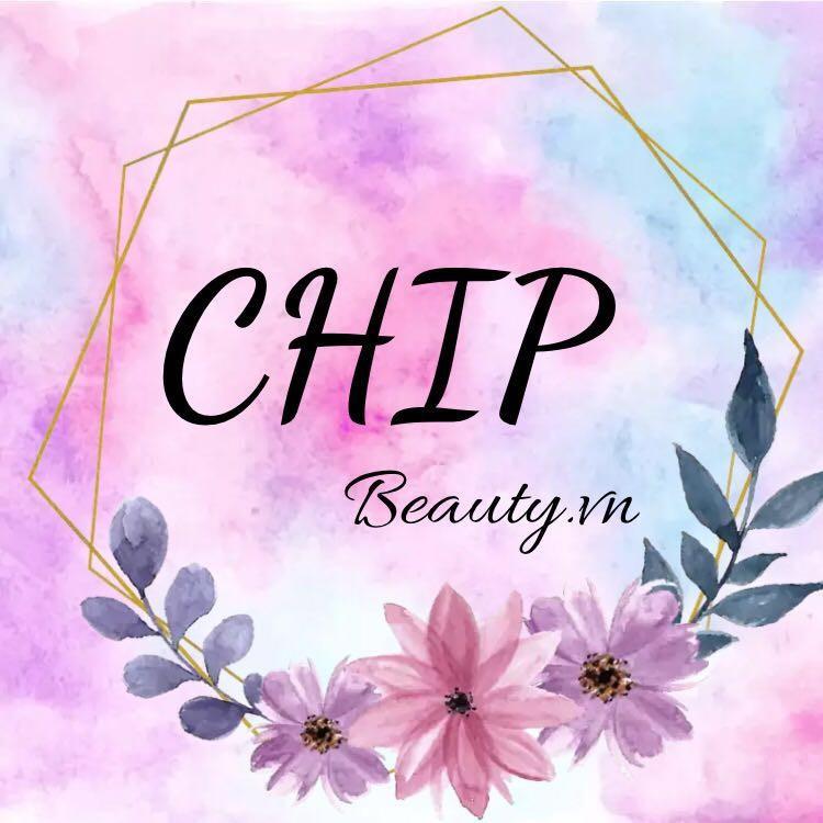 Chip beauty
