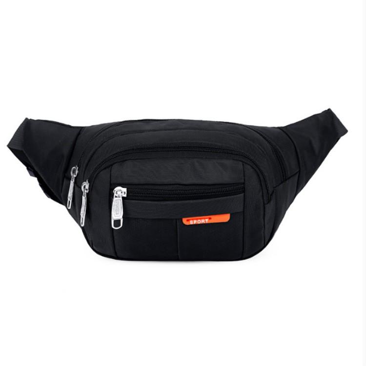 Túi đeo bụng Sport, túi bao tử thời trang MG8006-MG8010