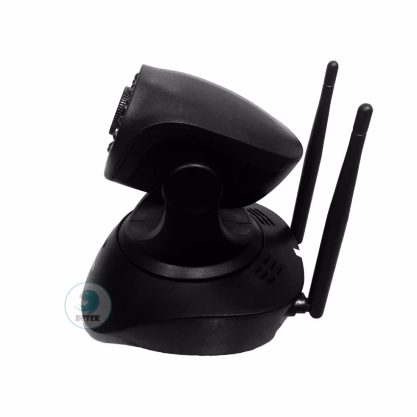 Camera IP Wifi Z200 FullHD 1080p 2.0MP quay 360 độ - 2550243 , 492051938 , 322_492051938 , 685000 , Camera-IP-Wifi-Z200-FullHD-1080p-2.0MP-quay-360-do-322_492051938 , shopee.vn , Camera IP Wifi Z200 FullHD 1080p 2.0MP quay 360 độ