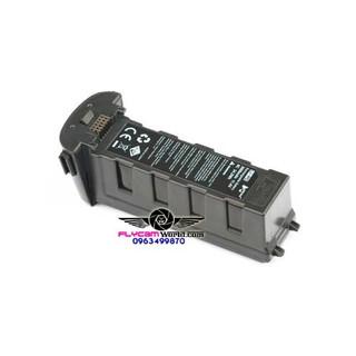 Pin flycam Hubsan ZINO Pro ( Intelligent Flight Battery )