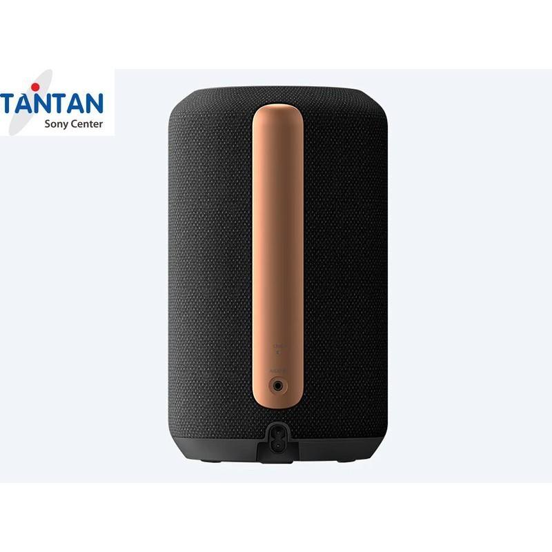Loa Sony SRS-RA3000 l Âm Thanh Tràn Ngập Phòng l Bảo Hành Chính Hãng 12 Tháng