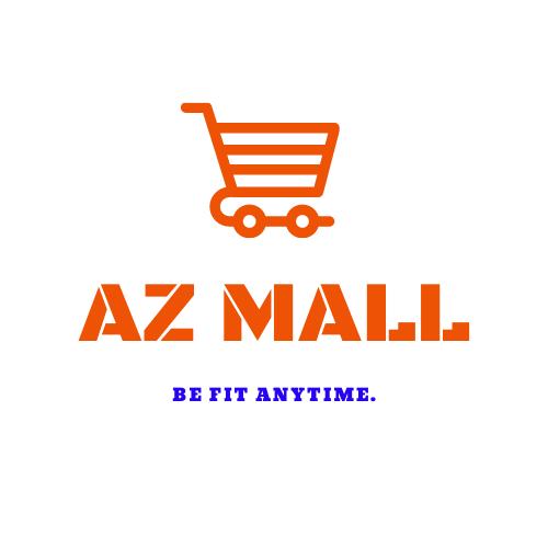AZMALL SHOP