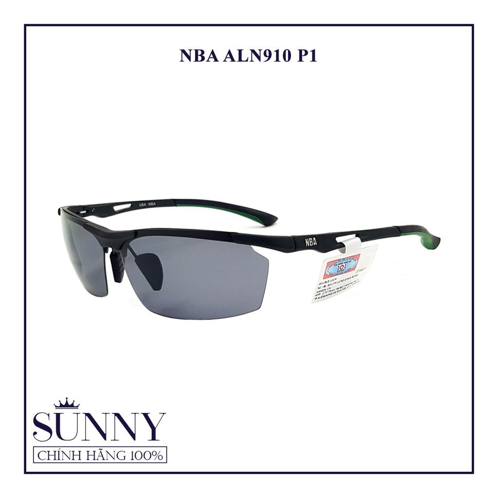Mắt kính NBA ALN910 (sp 100% chính hãng, bảo hành vĩnh viễn) - 3555262 , 993650666 , 322_993650666 , 1251000 , Mat-kinh-NBA-ALN910-sp-100Phan-Tram-chinh-hang-bao-hanh-vinh-vien-322_993650666 , shopee.vn , Mắt kính NBA ALN910 (sp 100% chính hãng, bảo hành vĩnh viễn)