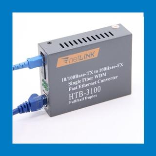Bộ Converter đi chuyển đổi quang điện 1FO OYEL - 101AB thumbnail