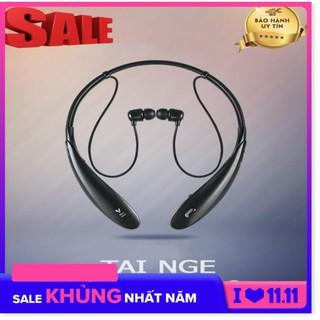 ⚡Tai Nghe Bluetooth HBS-800 Cao Cấp Âm Thanh Rõ Nét, kiểu dáng mới ⚡ Freeship ⚡Bảo hành 1 đổi 1
