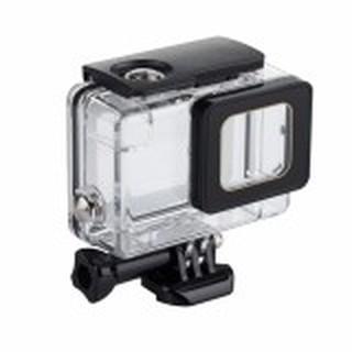 Vỏ chống nước cho Camera hành trình Gopro Hero 5