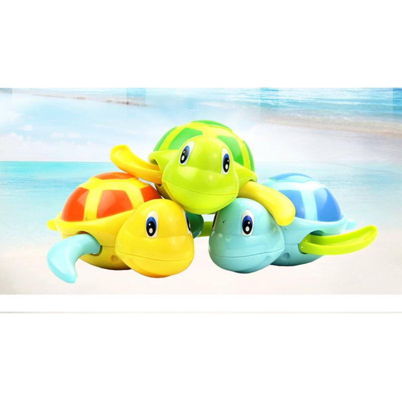 Đồ chơi nhà tắm rùa biển biết bơi - 2937383 , 779674136 , 322_779674136 , 29000 , Do-choi-nha-tam-rua-bien-biet-boi-322_779674136 , shopee.vn , Đồ chơi nhà tắm rùa biển biết bơi