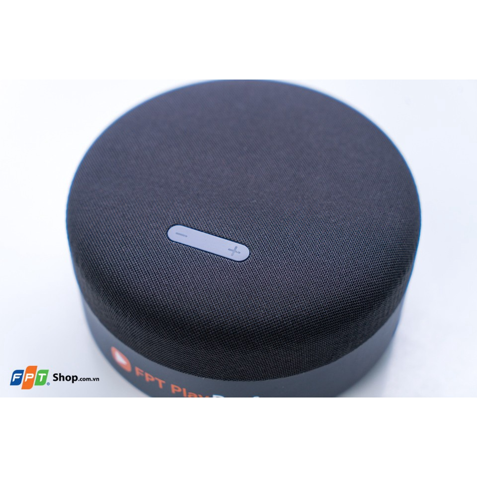 FPT Play Box S fpt 2021 ram 2g rom 16g – Smart TV Box tiếng Việt