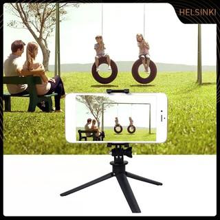 Giá Đỡ Ba Chân Mini Có Thể Gập Lại Cho Máy Ảnh Gopro Nikon Canon Sony thumbnail