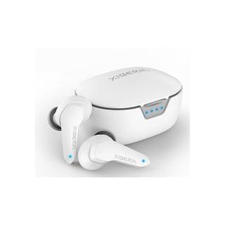 Tai nghe True Wireless Xiberia W3 Bluetooth 5.0 (Màu Đen Màu Trắng) thumbnail