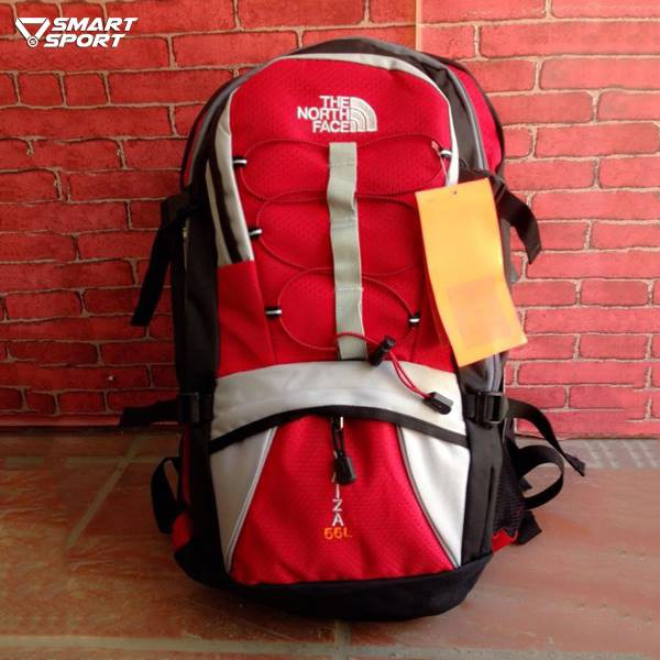53b76a49e Balo The North Face YAIZA 55L - MuaZii