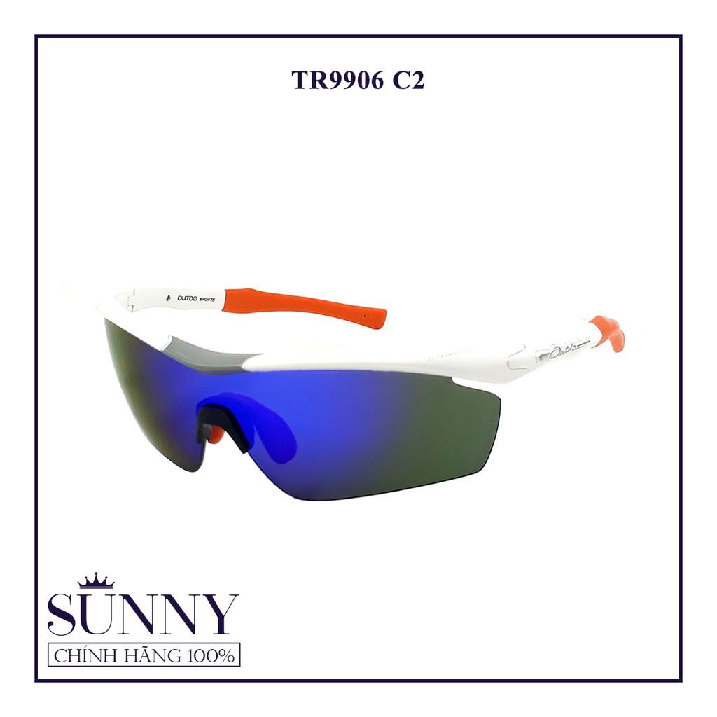 Mắt kính OUTDO TR9906 C2 (1 màu) - sp chính hãng 100%, bảo hành vĩnh viễn toàn quốc - 3566227 , 977879972 , 322_977879972 , 1782000 , Mat-kinh-OUTDO-TR9906-C2-1-mau-sp-chinh-hang-100Phan-Tram-bao-hanh-vinh-vien-toan-quoc-322_977879972 , shopee.vn , Mắt kính OUTDO TR9906 C2 (1 màu) - sp chính hãng 100%, bảo hành vĩnh viễn toàn quốc