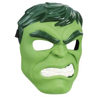 [HOT TREND] Mặt Nạ Hulk T6 | matna75