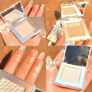 Nhũ Bắt Sáng Crystal Bright Skin Xixi