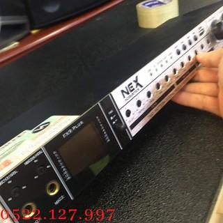 Vang cơ chống hú Nex FX9 Plus ( chính hãng ) năm 2021 - Gia Khang Shop thumbnail