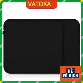 Túi Chống Sốc Túi Đựng Laptop 15 6 inch, 14 inch, 17 inch Macbook Air Pro 12 inch 13 inch 13 3 inch chống nước cao cấp thumbnail