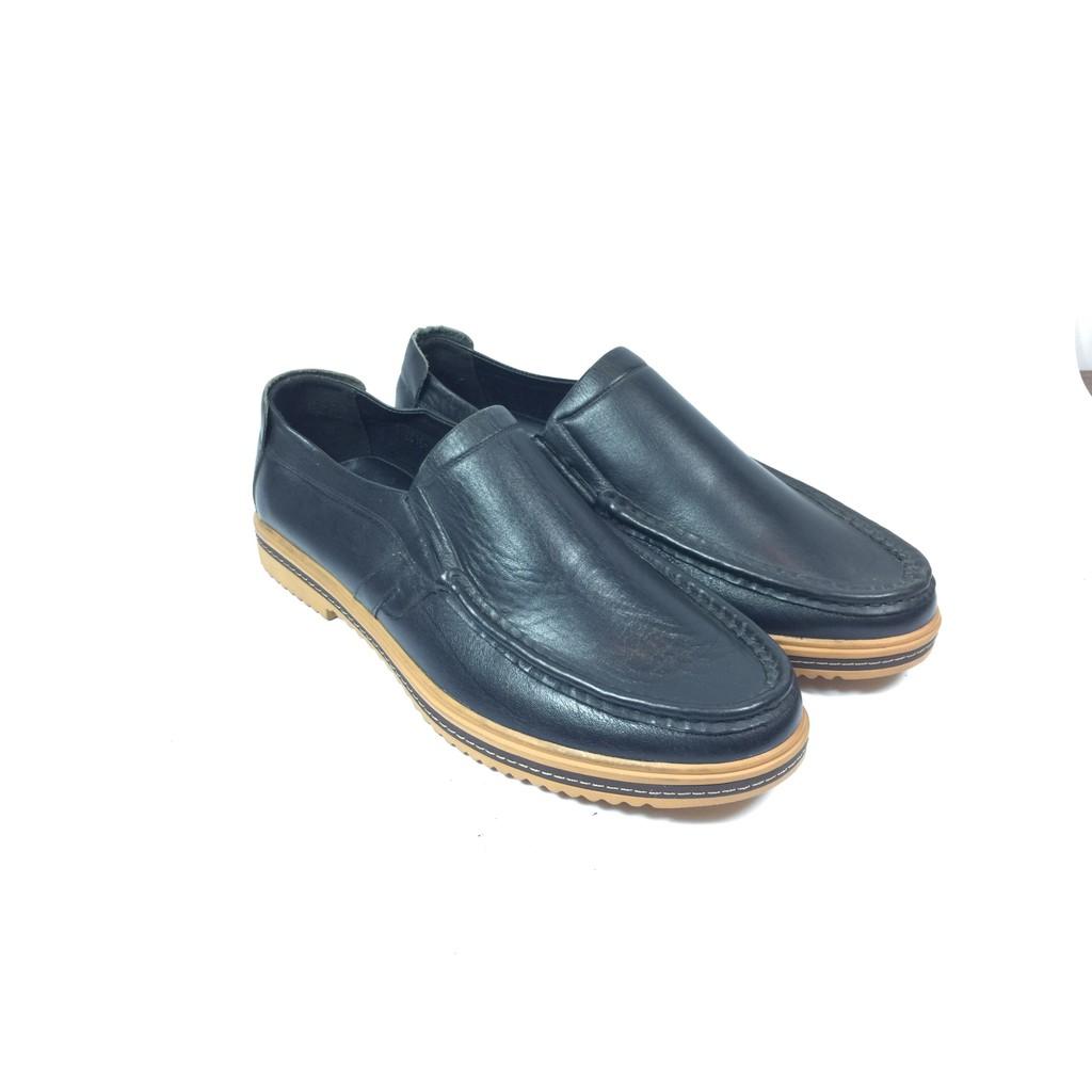Giày Tây Cao Cấp Mã QA98