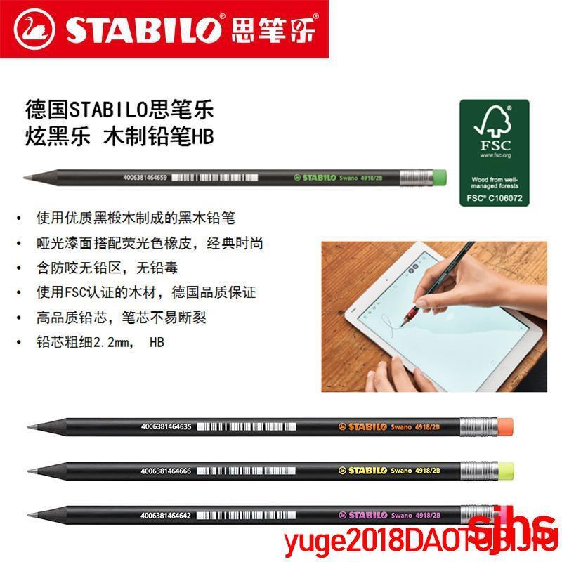 bút chì tập vẽ cho bé