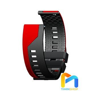 Dây đồng hồ Samsung Watch 3 41/ 45mm