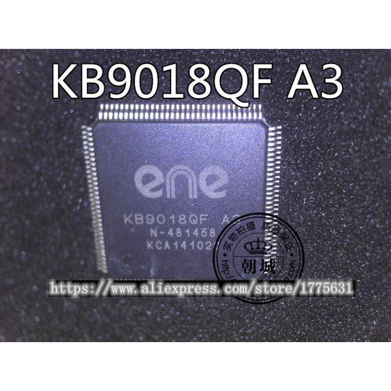 KB9018QF-A3 - 9976518 , 1002266517 , 322_1002266517 , 150000 , KB9018QF-A3-322_1002266517 , shopee.vn , KB9018QF-A3