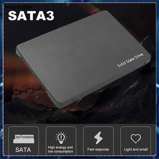Ổ Cứng Ssd Ms 120g / 240g 2.5inch Sata 3 Laptop Pc Ssd