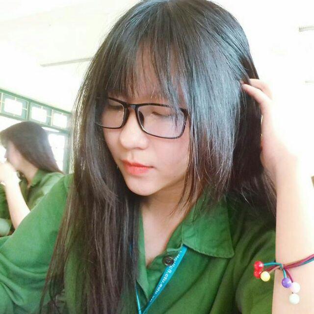 nguyenhan312