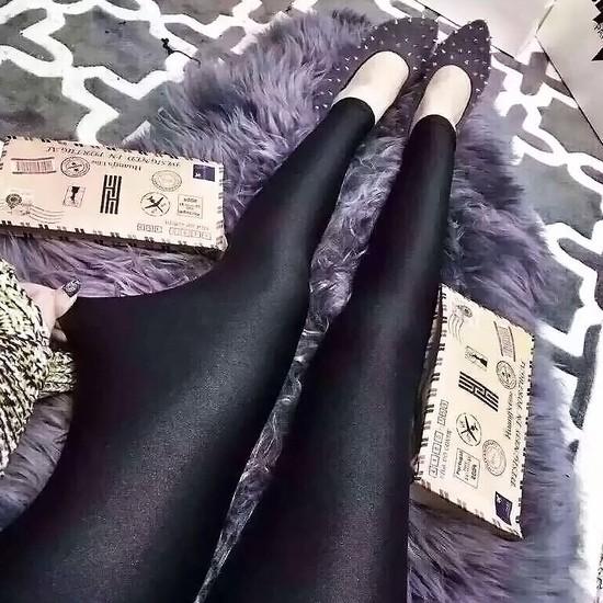 Quần nhũ legging bì thư siêu HOT - 3228366 , 884147941 , 322_884147941 , 124000 , Quan-nhu-legging-bi-thu-sieu-HOT-322_884147941 , shopee.vn , Quần nhũ legging bì thư siêu HOT