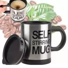 combo 5 Cốc tự khuấy thông minh, cốc tự pha cafe Self Stirring Mug - 2724707 , 1247335163 , 322_1247335163 , 500000 , combo-5-Coc-tu-khuay-thong-minh-coc-tu-pha-cafe-Self-Stirring-Mug-322_1247335163 , shopee.vn , combo 5 Cốc tự khuấy thông minh, cốc tự pha cafe Self Stirring Mug