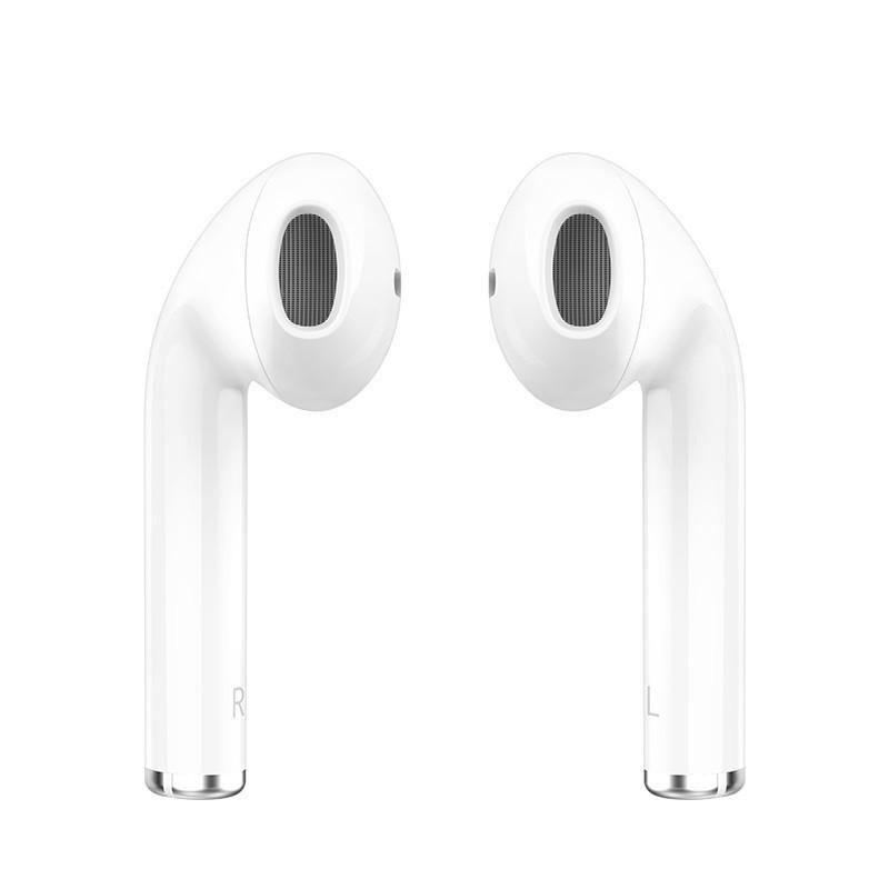 Tai Nghe airpods , Bluetooth Hoco ES20 - Âm Thanh Đỉnh Cao- Tai Nghe Bluetooth Nhét Tai- - Bảo Hành Toàn Quốc