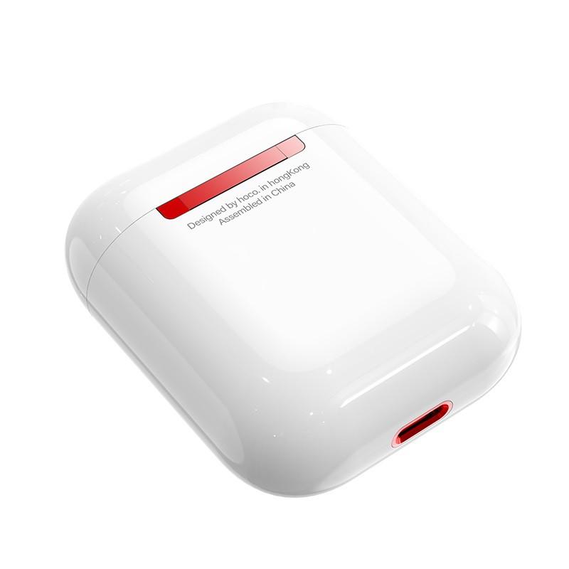Tai nghe bluetooth HOCO ES28 (True Wireless) Original series V5.0 - Hàng chính hãng