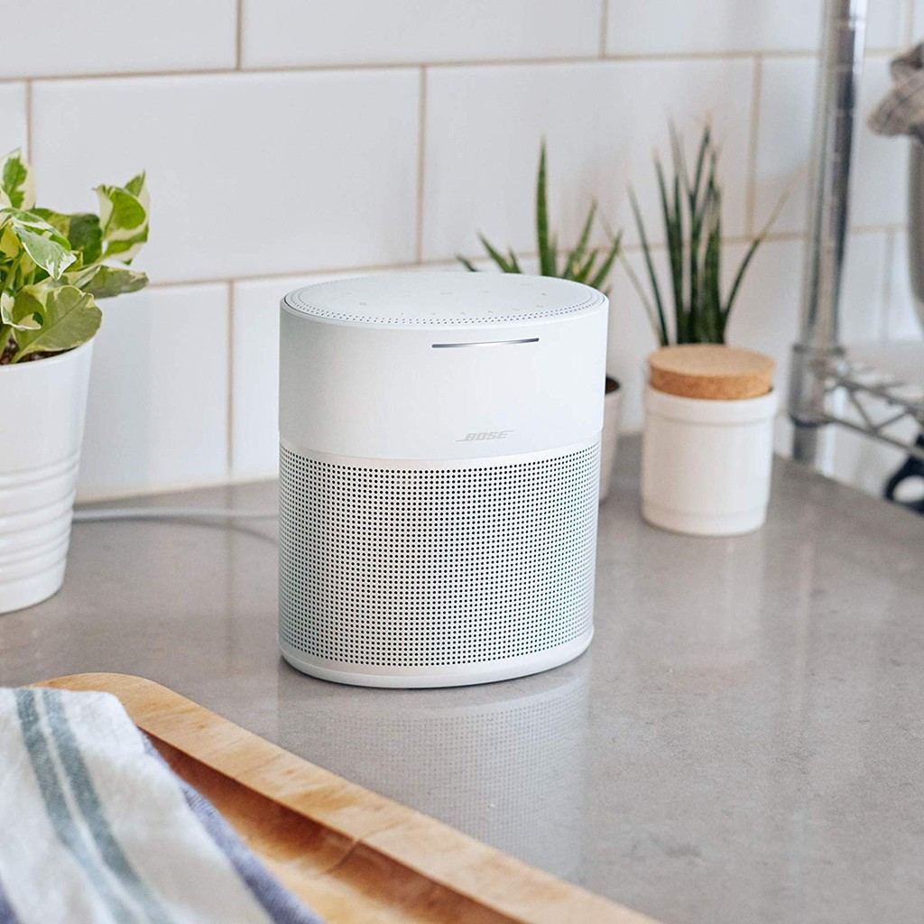 [Mã SKAMPUSHA7 giảm 8% đơn 250k]Loa bose home speaker 300