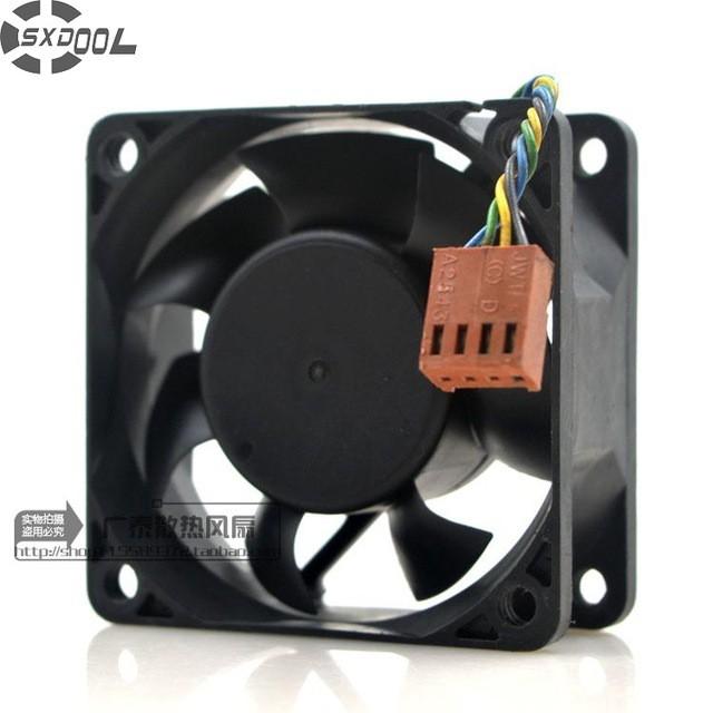 Quạt thông gió - Fan HP 12V cho HP 7800 7900 8000 8300...