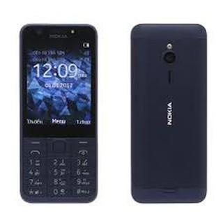 Điện thoại nokia 230 2 sim pin khủng giá rẻ