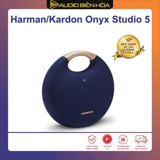 [Mã ELMSDAY giảm 6% đơn 2TR] Loa Harman/Kardon Onyx Studio 5 - Bảo hành 12 tháng toàn quốc