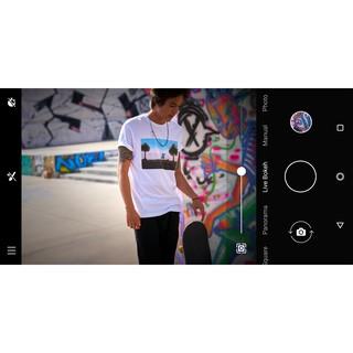 Hình ảnh [Trả góp 0%] Điện thoại Nokia 3.1 plus - Hàng chính hãng-6