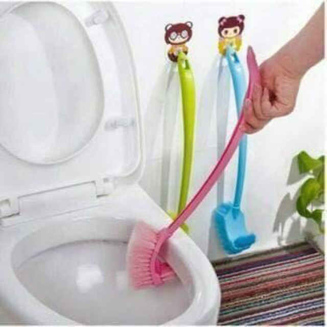 Combo 3 chổi cọ vệ sinh Toilet - 3560550 , 1302624777 , 322_1302624777 , 50000 , Combo-3-choi-co-ve-sinh-Toilet-322_1302624777 , shopee.vn , Combo 3 chổi cọ vệ sinh Toilet