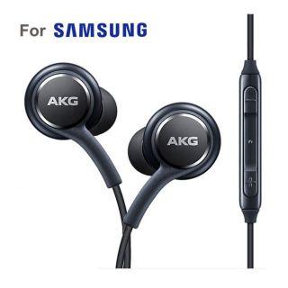 Tai nghe Samsung AKG S9 S9 Plus S8 S8 Plus thumbnail