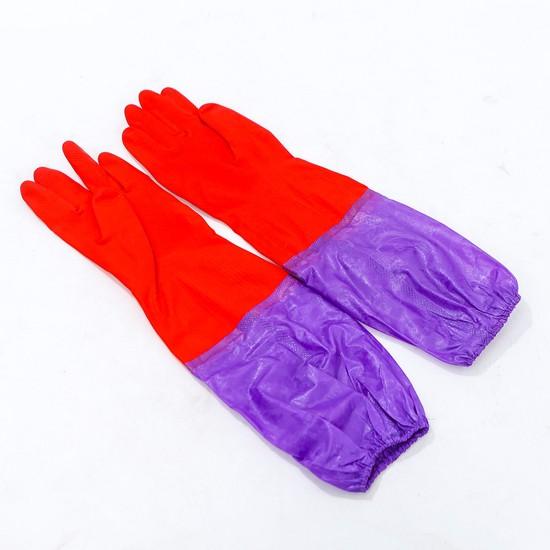 Găng tay cao su lót nỉ rửa bát,giặt quần áo tiện dụng - 3117874 , 1228640483 , 322_1228640483 , 69000 , Gang-tay-cao-su-lot-ni-rua-batgiat-quan-ao-tien-dung-322_1228640483 , shopee.vn , Găng tay cao su lót nỉ rửa bát,giặt quần áo tiện dụng