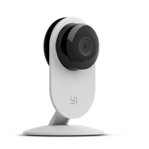 Camera Xiaomi Yi Night - 3581254 , 891327803 , 322_891327803 , 745000 , Camera-Xiaomi-Yi-Night-322_891327803 , shopee.vn , Camera Xiaomi Yi Night
